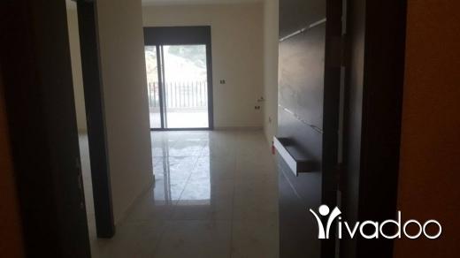 Apartments in Jdabra - L07630- Brand New Apartment for Sale in Ijbabra - Cash!