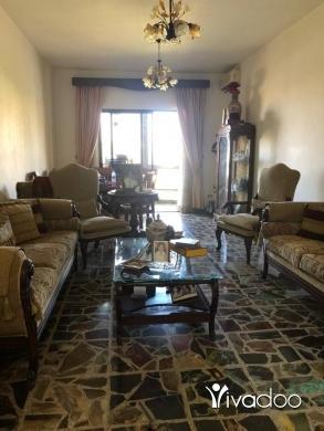 Apartments in Batroun - L07611 - Apartment for Sale in Batroun - Cash Only!