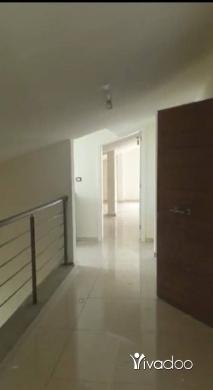 Apartments in Batroun - L07165 - Duplex Apartment for Sale in Batroun with Breathtaking View