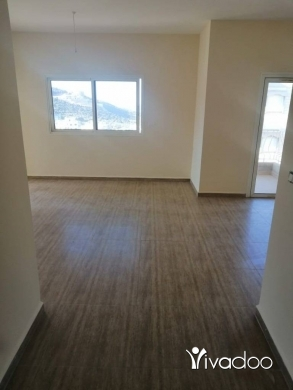 Apartments in Batroun - L05527 - Brand New Apartment for Sale in Batroun