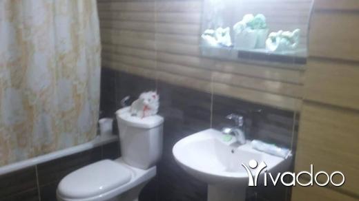 Apartments in Dahr el-Ain - شقة ب ضهر العين