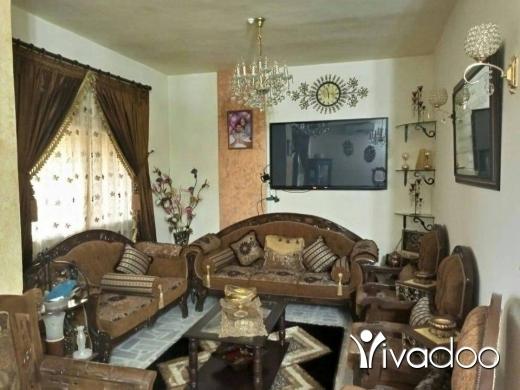 Apartments in Dahr el-Ain - شقة للبيع ضهر العين