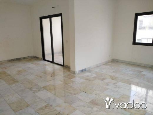 Apartments in Haret Hreik - شقه  للبيع في حاره حريك بناء مرتب