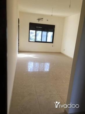 Apartments in Kfar Hazir - L01518 - Brand New Apartment For Sale In Kfarhazir Al Koura