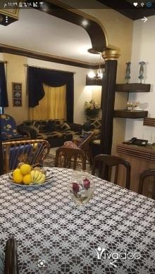 Apartments in Dahr el-Ain - شقة مميزة للبيع في اول ضهر العين قريب الهوزموول