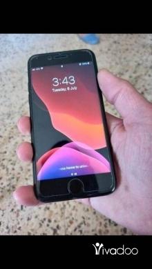 Phones, Mobile Phones & Telecoms in Baalback - iPhone 8