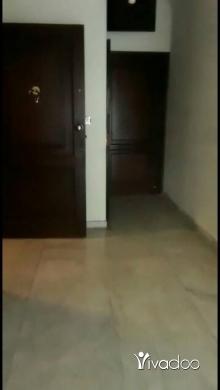 Apartments in Al Zarif - شقة للإيجار على الظريف 200 م