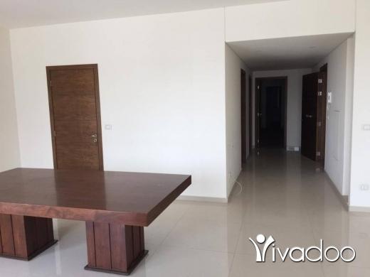 Apartments in Batroun - L07904 - Deluxe Apartment for Sale in Batroun - Cash
