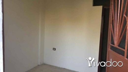 Apartments in Tripoli - شقة للبيع ابو سمرا