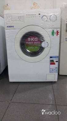 Appliances in Beirut City - غسالة اوروبية
