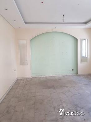 Apartments in Malla - شقة للإيجار في الملا