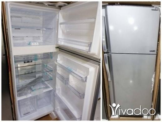 Appliances in Beirut City -  حرق اسعار من معرض اليمامة