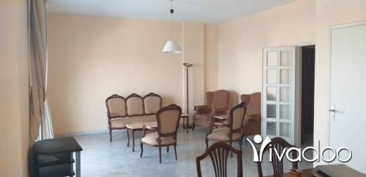 Apartments in Sarba - L07219 - Apartment for Sale in Kaslik-Sarba in a Prime Location - Cash!