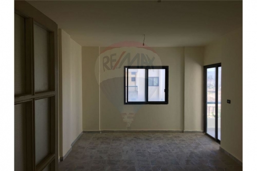 Apartments in Deddeh - R3-200 Catchy apartment for sale in Deddeh, Koura