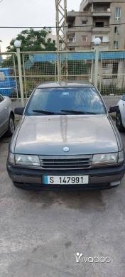 Opel in Beirut City - opel victra model 92 auto matic motel vitas jdad 76469611