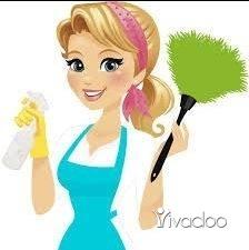 Wanted Job in Haret Hreik - مطلوب عاملة في الخدمة المنزلية