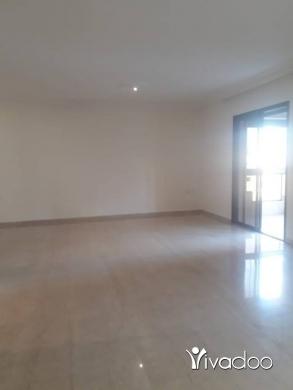 Apartments in Ain Mreisseh - شقة للإيجار في عين مريسة