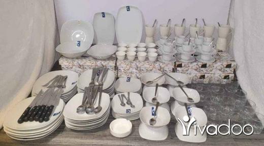 DIY Tools & Materials in Beirut City - سرفيس مربع