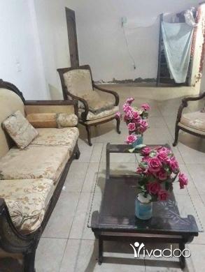 Home & Garden in Karsita - طقم صالون