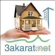 Other real estate in Azmi - محل للبيع