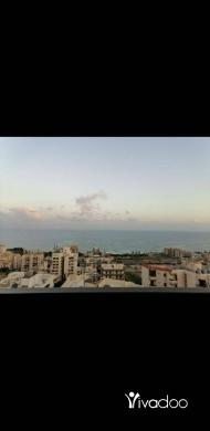 Other real estate in Beirut City - Duplex For Sale Aramounدوبلكس للبيع عرمون