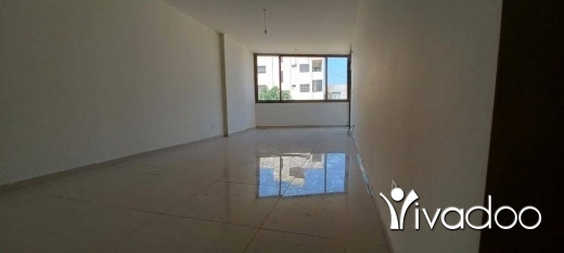 Apartments in Mansourieh - L08204- 2-Bedroom Apartment for Sale in Mansourieh - Cash