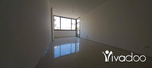 Apartments in Mansourieh - L08206 - 3-Bedroom Apartment for Sale in Mansourieh - Cash!