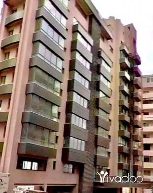 Apartments in Achrafieh - Cosy Apartment for rent Achrafieh