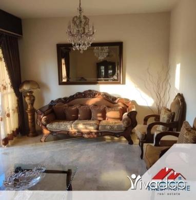 Apartments in Nakhleh - شقة للبيع النخلة