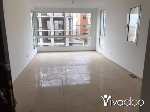 Apartments in Jbeil - L07332 - New Apartment for Sale in Jbeil - Cash!