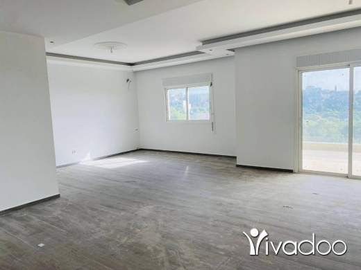 Apartments in Jbeil - L07907- Apartment with Garden for Sale in Aamchit - Cash!