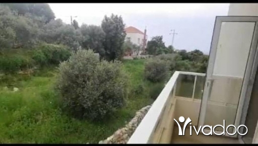 Apartments in Amchit - L07981 - Apartment for Sale in Aamchit on a Calm Area - Cash!