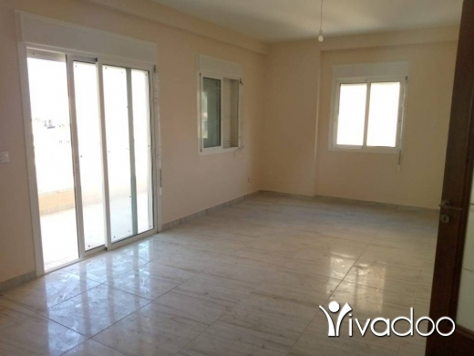 Apartments in Blat - L08192 - Apartment for Sale in a prime location of Blat - Cash!