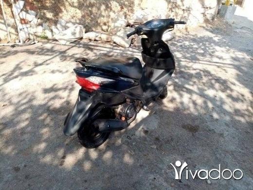 Motorbikes & Scooters in Karsita - moto