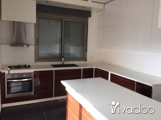 Apartments in Jbeil - L08215 - Deluxe Apartment for Rent in Jbeil - Cash!