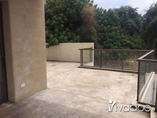 Apartments in Qartaboun - L08152 - Apartment for Sale in Qartaboun With Terrace  Nice View - Cash