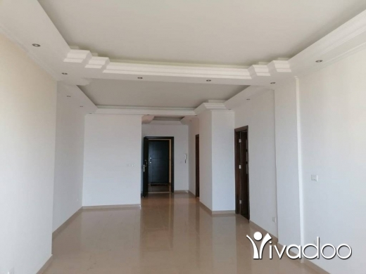 Apartments in Amchit - L06952 - Apartment for Sale in Aamchit with Sea View - Cash!!