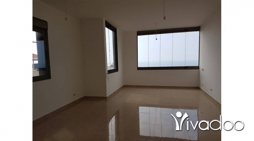 Apartments in Jbeil - L02251 - Apartment For Sale In Jbeil In A prime location - Cash!!