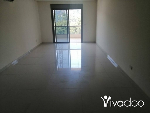 Apartments in Fanar - L08233- Brand New Apartment for Rent in a Calm Location of Fanar - Cash!