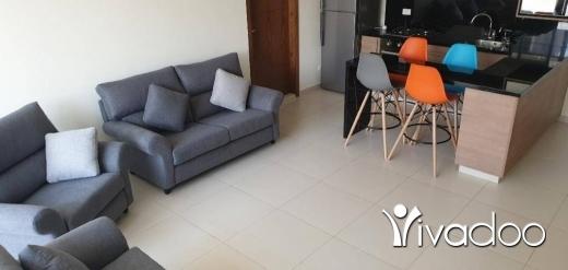Apartments in Achrafieh - L04993 - 1 Bedroom Apartment For Rent In Achrafieh Rmeil - Cash!!