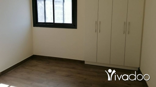 Apartments in Achrafieh - L04066 - Apartment For Rent in Jeitawi - Ashrafieh