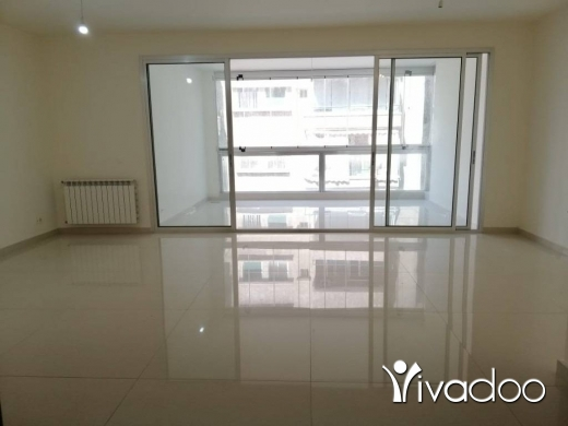Apartments in Achrafieh - L07957 - Brand New 3-Bedroom Apartment for Rent in Achrafieh-Nazaret