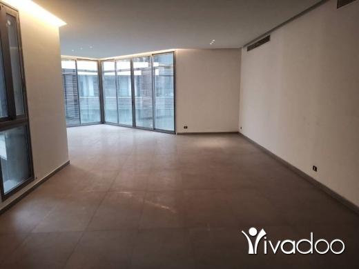 Apartments in Achrafieh - L07750 - Spacious Apartment for Rent in Achrafieh - Cash!