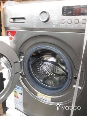 Appliances in Beirut City - غساله توماتيك