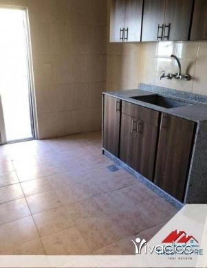 Apartments in Nakhleh - شقة للبيع - منطقة النخلة