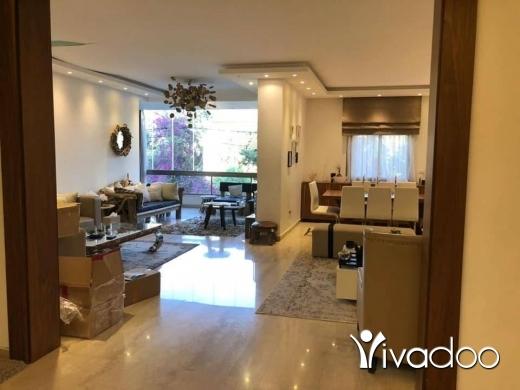 Apartments in Hadeth - شقة في الحدث