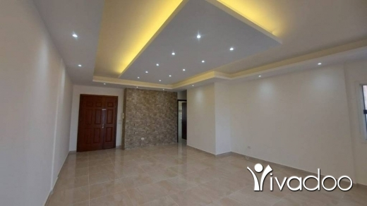 Apartments in Amchit - L08143- Renovated Apartment for Sale in Aamchit - Cash!