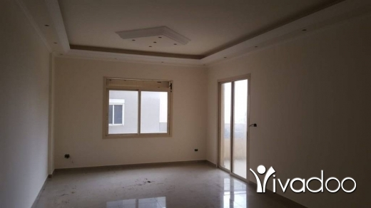 Apartments in Hboub - L03888 - Apartment For Sale in A Deluxe Building in Hboub