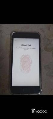 Phones, Mobile Phones & Telecoms in Tripoli - ايفون ٨ بلاس