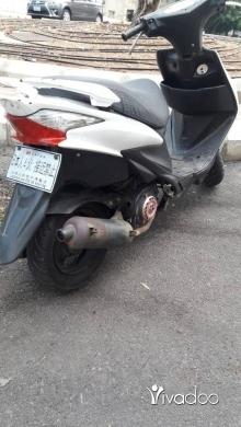 Motorbikes & Scooters in Sarba - V150 400$ 71074727
